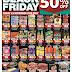 Checkers Western Cape Black Friday deals 2018 (Pics and PDF) - #BlackFriday: