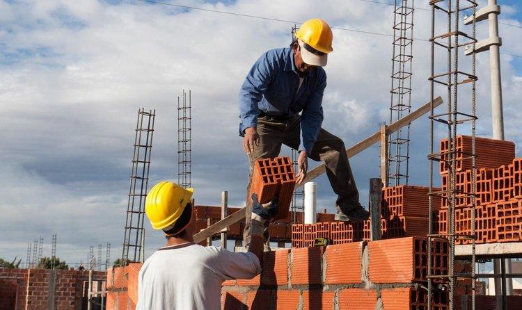 El Gobierno analiza el blanqueo de capitales para el sector de la construcción