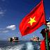 Việt Nam không chọn bên, Việt Nam chọn thượng tôn Luật Biển 1982