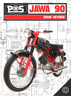 jawa 90-jawa-motorky-povazske strojarne-motokary