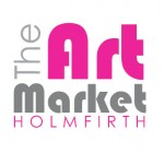 http://artmarkets.co.uk/