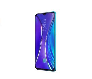 Top Smartphones 2019