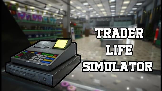 Trader Life Simulator İndir