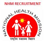 Maharashtra NHM CHO Recruitment
