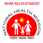 Haryna NHM MLHP cum CHO Recruitment