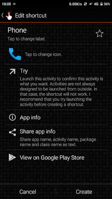 Cara Setting 4G XIAOMI Redmi Note 3 Pro Tanpa Root