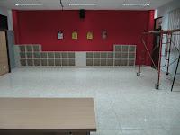 Furniture Interior Kantor Office Furniture Interior Semarang