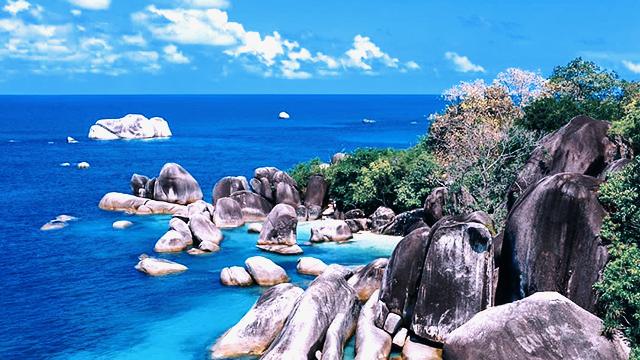 Pulau_Tanjung_Kelayang