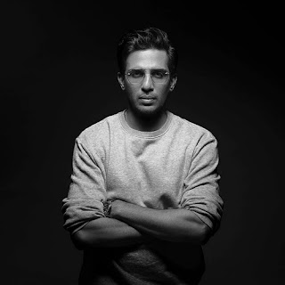 Gulshan Devaiah Height, Weight, Age, Girlfriends, Biography, Movies List, Controversies and More!!