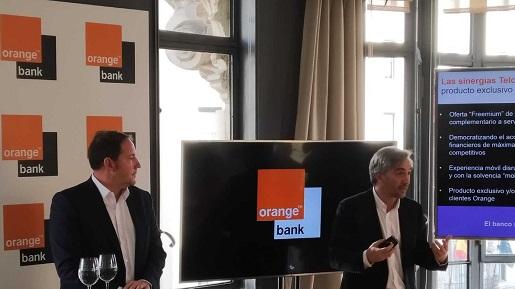 Orange-bank-cuenta-remunerada