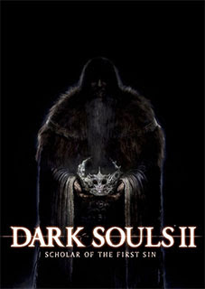 DARK SOULS II Scholar of the First Sin Thumb