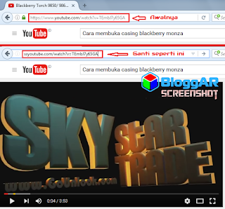 Cara Mudah Download Video di Youtube Tanpa Aplikasi