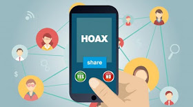 Peranan Dunia Pendidikan Dalam Berantas HOAX