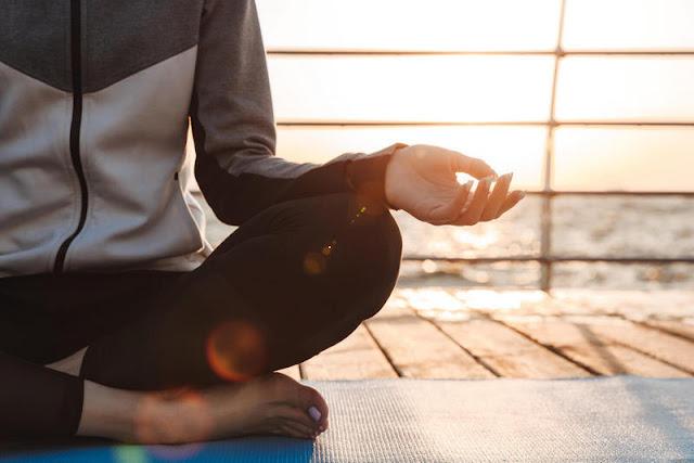 6-Tujuan-Kegiatan-Meditasi-bagi-Kesehatan