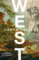 https://www.randomhouse.de/Buch/WEST/Carys-Davies/Luchterhand-Literaturverlag/e553400.rhd
