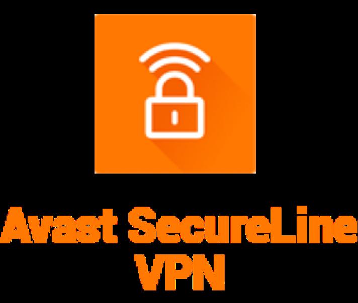 Avast Secureline VPN Activation Code Free [ License Key ...