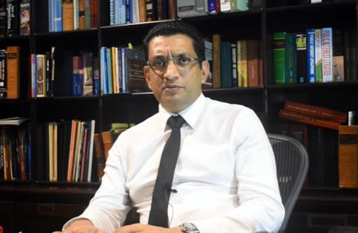 Ali sabry