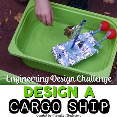 https://www.teacherspayteachers.com/Product/STEM-Activity-Boat-Design-Challenge-1348728?utm_source=SAFK&utm_campaign=BEST%20STEM%20Challenge%20EVER%20