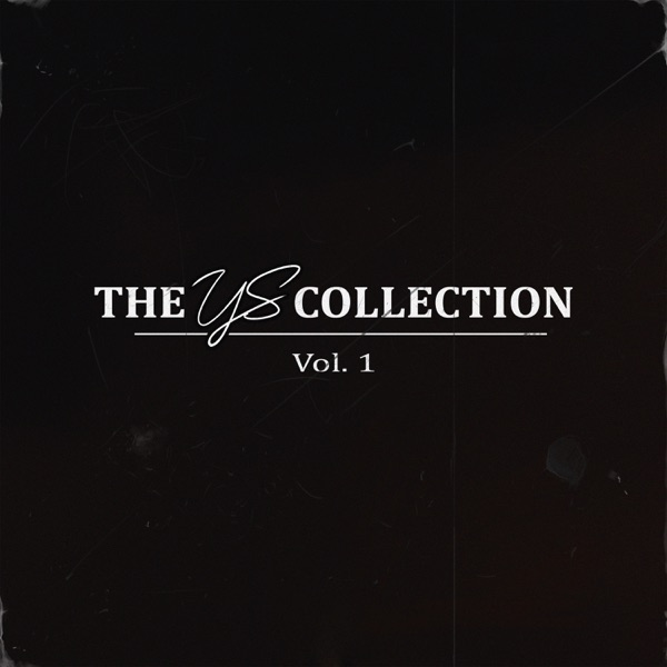 ALBUM: Logic - YS Collection, Vol. 1   FREE ZIP (2021)