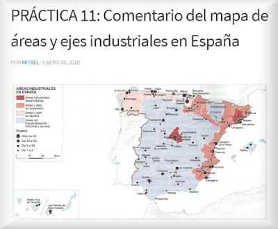 http://www.recursosacademicos.net/practica-17-comentario-del-mapa-de-areas-industriales-y-ejes-potenciales-en-espana/