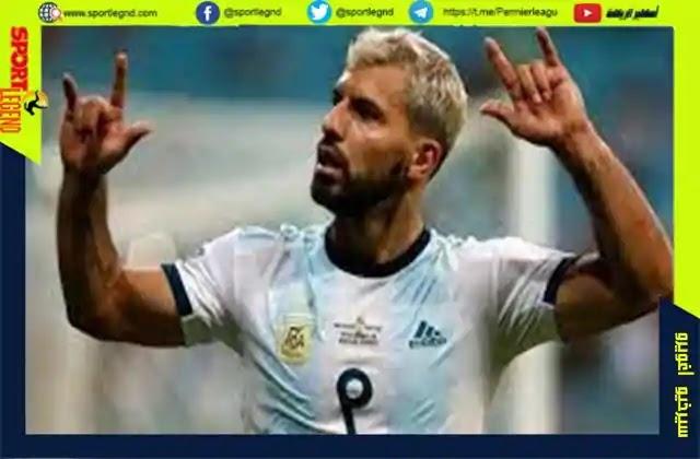 منتخب الأرجنتين,الارجنتين,اهداف اغويرو مع مانشستر سيتي,أهداف الأرجنتين ضد نيجيريا ثنائية ميسي وأغويرو,اهداف اغويرو مع اتليتكو مدريد,اهداف قطر والارجنتين,سيرجيو اغويرو,هدف اغويرو القاتل مع ماشسترسيتي,سيرجيو اغويرو بالشعر الأبيض,اغويرو,أهداف الأرجنتين,تشكيلة منتخب الأرجنتين,سيرجيو اغويرو لاعب مانشستر سيتي,أهداف الأرجنتين ضد نيجيريا,المنتخب الأرجنتيني,مباريات منتخب الأرجنتين في كأس العالم,رسالة ميسي اليوم لسيرغيو اغويرو,اهداف اغويرو 2020
