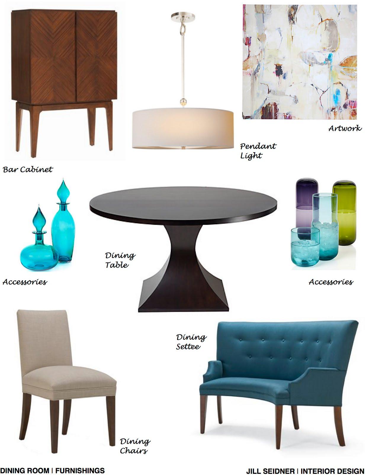 Interior Design Online: INTERIOR DESIGN: Online Design: E