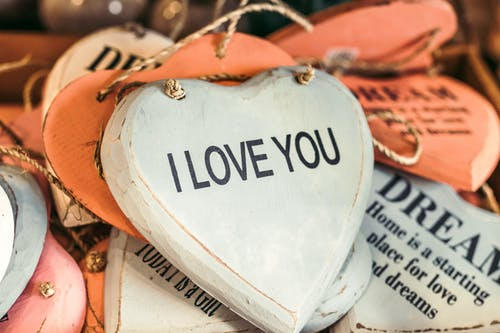 You are Mine Best Romantic Messages