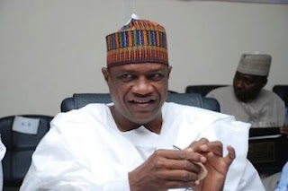 Yobe government restricts vehicular movement on Sallah day
