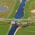 'Beperkte risico's door zouten rond dijk in Bunschoten'