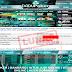 BUKTI TRANSFER Dadupoker Rp. 20.000.000,- APRIL (30/04/2020)