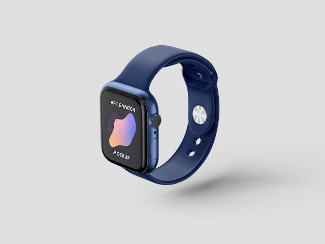 ساعة فيكتور ,ساعة حائط فيكتور ,Wall clock Mockup ,Hand Watch Mockup ,Watch psd ,Apple Watch mockup