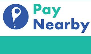 'PayNearby NeoDukaan'