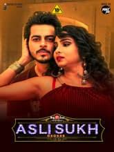 Asli Sukh: Dhokha (2021) S01 HDRip Hindi Complete Hot Web Series Watch Online Free