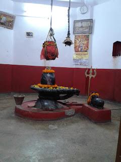 Esvar Bhagvan God Lord