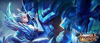 Cara Gratis Mendapatkan Hero Aurora di game Mobile Legends