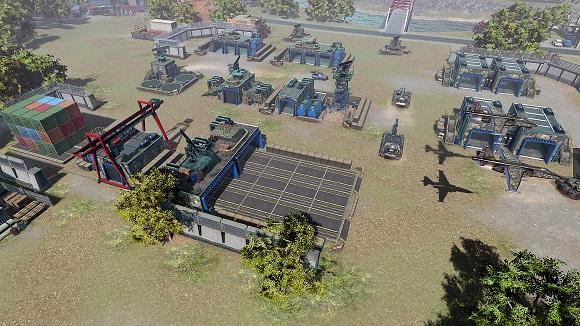 armor-clash-3-pc-screenshot-www.ovagames.com-4