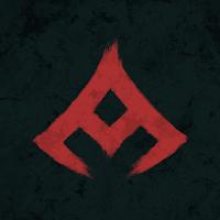 Shadow Fight Arena Mod Apk