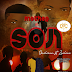 Omolorun ft Zealous - Mother and Son + Video