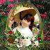 Nắng hồng thu mơ- Nhật Quang