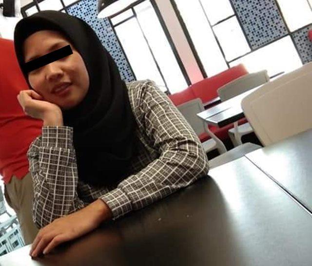video viral art Siksa anak majikan - FB