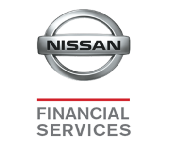 Logo PT Nissan Financial Services Indonesia