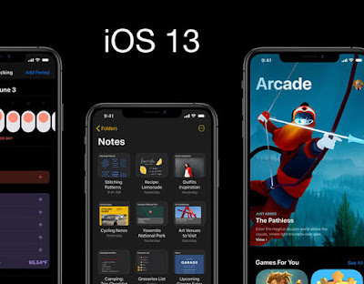 apple, Best new iOS 13 features, Apple at WWDC, Apple WWDC 2019, iOS 13 features, iOS 13, news, tech, new tech, WatchOS 6 features, iphone, IOS,