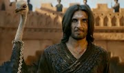 Padmavat Full Movie Download 720p HD | Filmyzilla Bollywood Movies Download