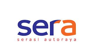 Kiat Memilih Perusahaan Logistik Terpercaya Di Indonesia