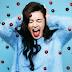 Charli XCX mandou avisar que seu próximo álbum vai ser ainda mais pop!