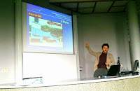 12 FEBBRAIO 2015 AOG RENEW MEETING - KORTRIJK (BELGIO)