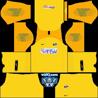 Vanspor 2019 Dream League Soccer fts forma logo url,dream league soccer kits, kit dream league soccer 2018 2019,