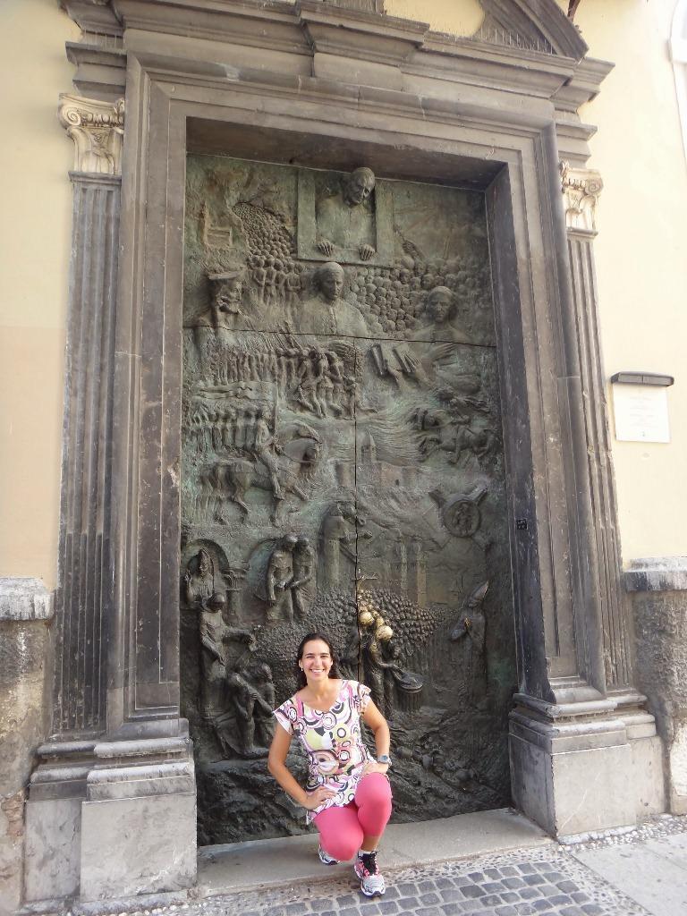 O que fazer em Ljubljana