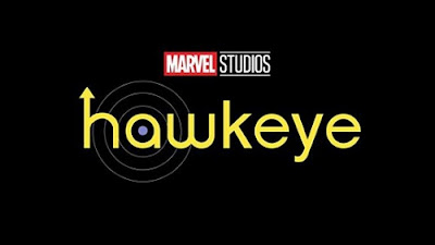 hawkeye tv series