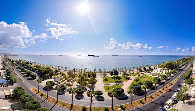האי הקפריסאי